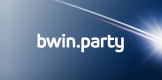 Bwin.Party Partners