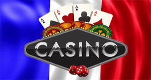 Best French Casinos