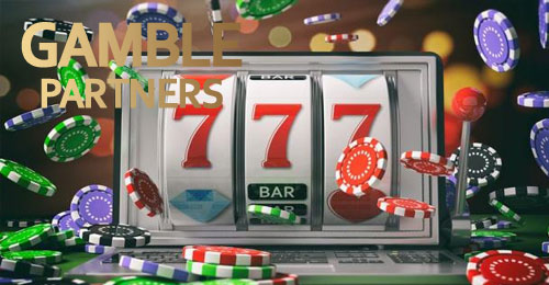 Рейтинг 10 лучших онлайн казино casino engine